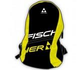 Рюкзак Fischer Backpack Foldable Z03616 20 литров