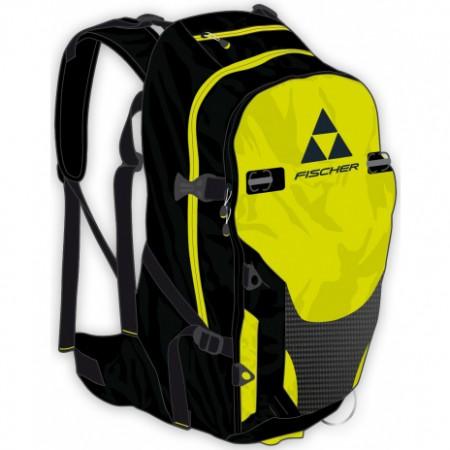 Рюкзак Fischer Backpack Transalp 35 литров Z05116