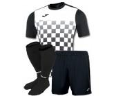 Футбольная форма Joma FLAG 100682.102(футболка+шорты+гетры)