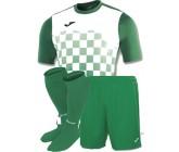 Футбольная форма Joma FLAG 100682.452(футболка+шорты+гетры)