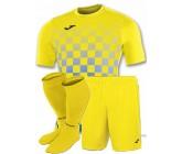 Футбольная форма Joma FLAG 100682.907(футболка+шорты+гетры)