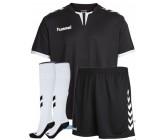 Комплект футболка, шорты, гетры Hummel 003-636-2001