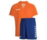 Комплект футболка, шорты Hummel 003-636-5006-2