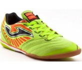 Футзалки Joma Super Sonic S.511.PS
