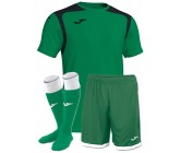 Футбольная форма Joma CHAMPION V 101264.451(футболка+шорты+гетры)