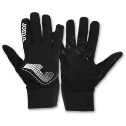 Перчатки Joma 400024.100