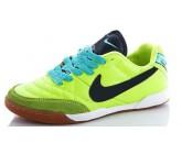 Абсолютный хит! Nike Tiempo A317s6632-3a детские