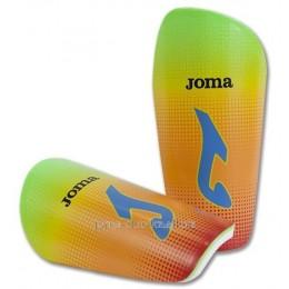 Футбольные щитки Joma 400157.821