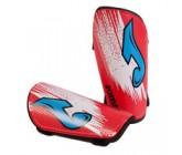Футбольные щитки Joma 400171.600