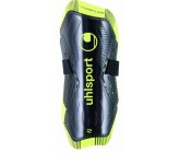Щитки Uhlsport SUPER LITE 100676001