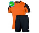 Комплект футбольной формы Joma ESTADIO(футболка+шорты) 100146.080