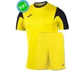 Комплект футбольной формы Joma ESTADIO(футболка+шорты) 100146.901
