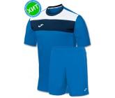 Футбольная форма Joma CREW(футболка+шорты) 100224.700