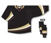 Хоккейный свитер Pro ANA938D