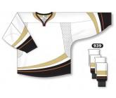 Хоккейный свитер Pro ANA939D
