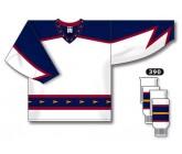 Хоккейный свитер Pro ATL390C