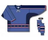 Хоккейный свитер Pro ATL391C