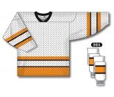 Хоккейный свитер Classic BOS301