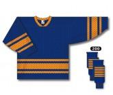 Хоккейный свитер Classic BUF200
