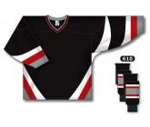 Хоккейный свитер Pro BUF610C
