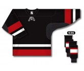 Хоккейный свитер Pro CAN742C