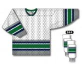 Хоккейный свитер Classic HAR944