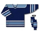 Хоккейный свитер Classic MAI340