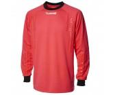 Вратарская кофта Hummel Classic Goalkeeper Jersey розовая 004-227-3514