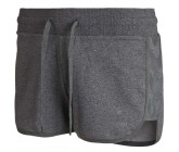 Шорты женские Hummel CLASSIC BEE WOMENS TECH SHORTS серые 010-760-2007