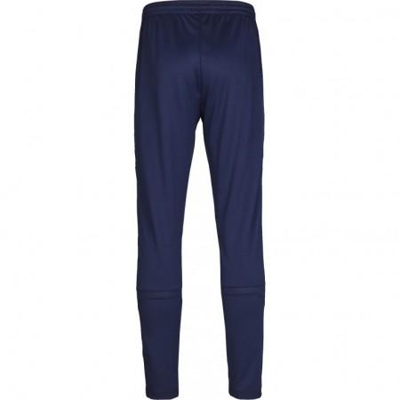 Спортивные штаны Hummel Core Football Pant синие 032-165-7026