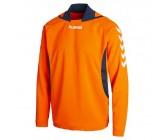 Реглан Hummel TEAM PLAYER FUNCTIONAL SWEAT оранжевый 036-220-3647