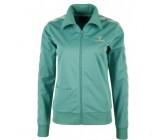 Олимпийка Hummel CLASSIC BEE WOMENS ZIP голубая 036-320-8280