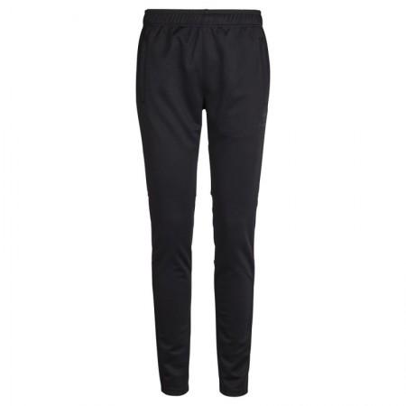Спортивные штаны женские Hummel Classic Bee Phi Pants черные 037-180-2001