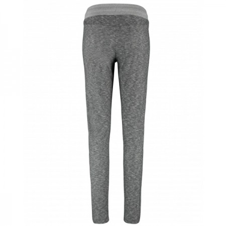Спортивные штаны Hummel CLASSIC BEE SHELLY PANTS серые 037-207-2007