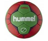 Мяч гандбольный Hummel ARENA HANDBALL 091-791-3938