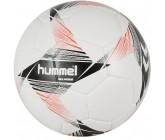 Мяч футбольный Hummel BLADE FOOTBALL 2015 белый 091-793-9099