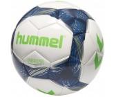 Мяч Hummel ENERGIZER FB 091-830-9813 размер 5
