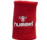 Напульсник Hummel BIG красный 099-014-3946