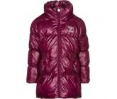 Куртка детская Hummel SIMONE Jacket сиреневая 180-699-4496
