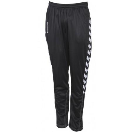 Спортивные штаны Hummel 32-071-2001