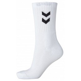 Носки Hummel Basic Sock 22-030-9001