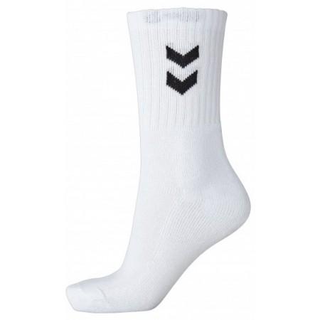 Носки Hummel Basic Sock 22-030-9001