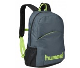 Рюкзак Hummel AUTHENTIC BACK PACK 40-960-1616