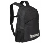 Рюкзак Hummel AUTHENTIC BACK PACK 40-960-2250