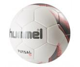 Футзальный мяч Hummel 1,0 FUTSAL