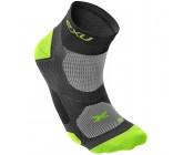 Спортивные носки Vectr 2XU MQ3525e