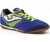 Футзалки Joma Super Sonic SUPES.503.PS