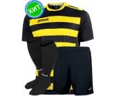 Комплект футбольной формы Joma EUROPA II 1211.98.006 (футболка+шорты+гетры)