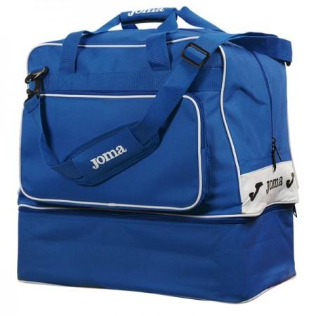 Спортивная сумка Joma 4054.10.35 (68 л)