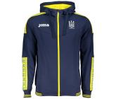 Официальная Олимпийка сборной Украины по футболу Joma FFU311011.17